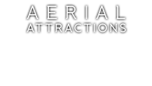 aerial-attractions-logo