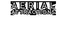 aerial-attractions-logo