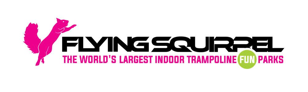 flying-squirrel-sports-logo